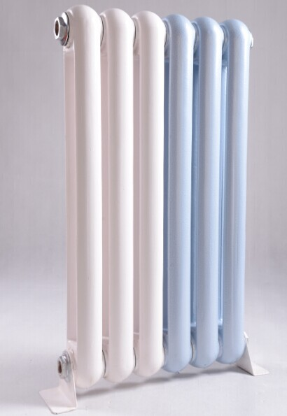 Beizhu heating radiator  GGLYTTLZTZ84-500-8-WS