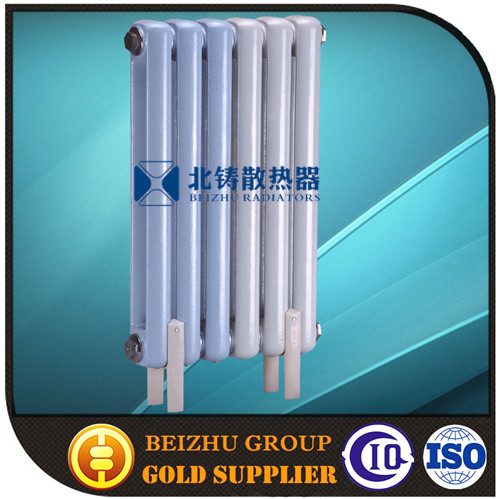 Beizhu heating radiator FGLPTTYLZTZ84-500-8-WS