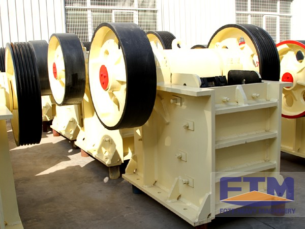 Pex 250x1200 Crusher/Mini Jaw Crusher Cost/Jaw crusher