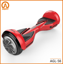 two wheel hoverboard classis electric scooter with buletooth