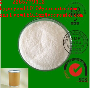 Benzocaine High-quality, safe clearance  I am Ada, I have this product.  Email: ycwlb010xm at yccreate.com, Skype:ycwlb010 at yccreate.com,  Tel: +86-13545074400, you can add me on Whatsapp if you are