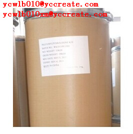 Methyl benzoate High-quality, safe clearance  I am Ada, I have this product.  Email: ycwlb010xm at yccreate.com, Skype:ycwlb010 at yccreate.com,  Tel: +86-13545074400, you can add me on Whatsapp if yo