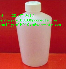 Benzyl alcohol High-quality, safe clearance  I am Ada, I have this product.  Email: ycwlb010xm at yccreate.com, Skype:ycwlb010 at yccreate.com,  Tel: +86-13545074400, you can add me on Whatsapp if you