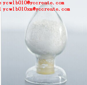 Meglumine High-quality, safe clearance  I am Ada, I have this product.  Email: ycwlb010xm at yccreate.com, Skype:ycwlb010 at yccreate.com,  Tel: +86-13545074400, you can add me on Whatsapp if you are