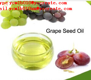 Grape Seed Oil High-quality, safe clearance  I am Ada, I have this product.  Email: ycwlb010xm at yccreate.com, Skype:ycwlb010 at yccreate.com,  Tel: +86-13545074400, you can add me on Whatsapp if you