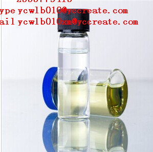 Vial High-quality, safe clearance  I am Ada, I have this product.  Email: ycwlb010xm at yccreate.com, Skype:ycwlb010 at yccreate.com,  Tel: +86-13545074400, you can add me on Whatsapp if you are using
