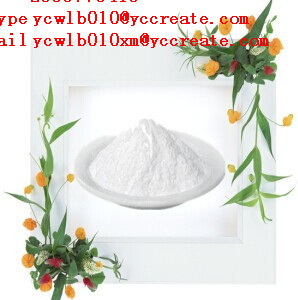 Lisinopril High-quality, safe clearance  I am Ada, I have this product.  Email: ycwlb010xm at yccreate.com, Skype:ycwlb010 at yccreate.com,  Tel: +86-13545074400, you can add me on Whatsapp if you are