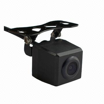 Universal Mini Camera For Car BR-MNC04