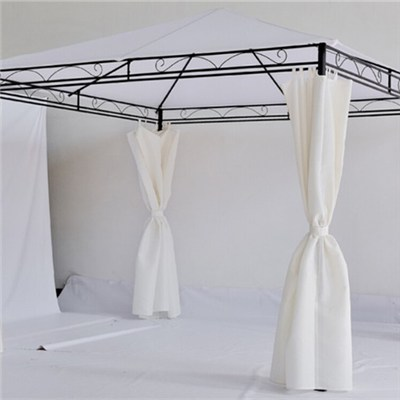 Cheap Grill Gazebo Grill Gazebo For BBQ And Dining2015 New Product
