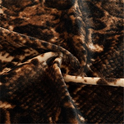 Competitive Price With Good Sales Velboa