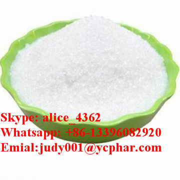 America Garlic chives extract judy001@ycphar.com Skype: alice_4362 Whatsapp: +86-13396082920 Emial:judy001@ycphar.com Synonyms: GINSENG AMERICA EXTRACT/ GINSENOSIDES Appearance: Brown powder Functions