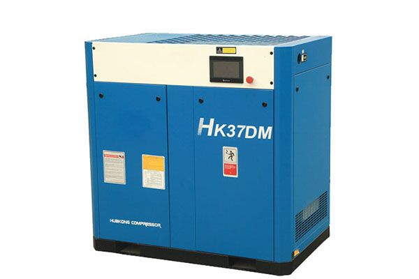 high quality special compressor
