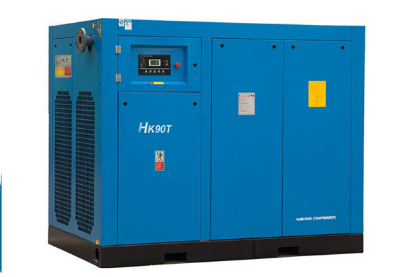 saving energy best quality compressor