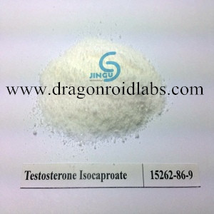 Legit Gear Testosterone Isocaproate with Delivery Guaranteed www.dragonroidlabs.com