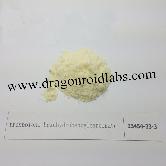 Anti Skin Dyskeratosis MediciTestosterone Decanoate Steroids Direct Supply www.dragonroidlabs.com ne Isotretinoin Online sale www.dragonroidlabs.com