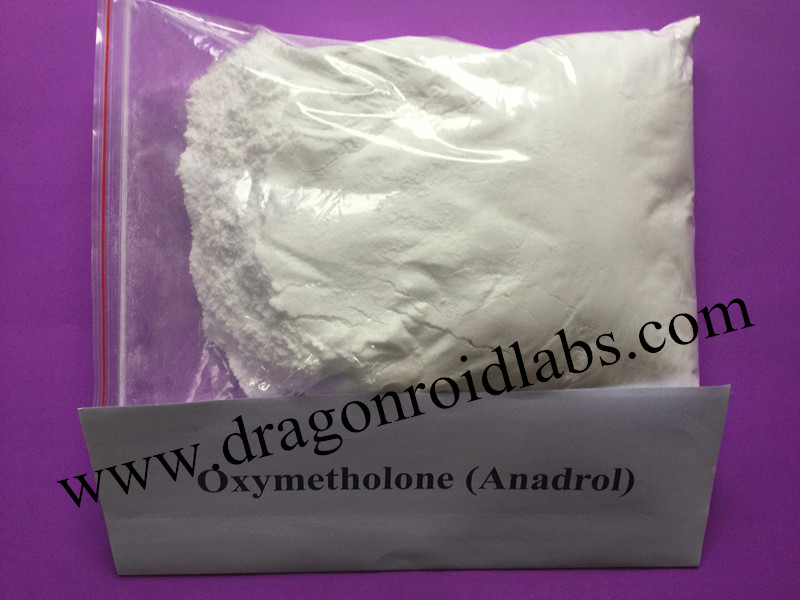 Oxymetholone Anadrol Oral Injection Steroids www.dragonroidlabs.com