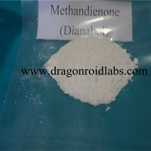 Injectable Hormone Boldenone Acetate for Bodybuilding www.dragonroidlabs.com