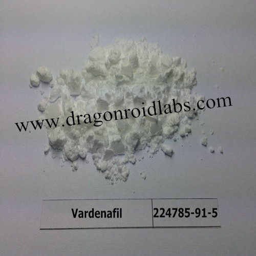 Hot-Sale Sex Drug Raw Powder Viagras Sildenafil Citrate www.dragonroidlabs.com Vardenafil for Man Sex Enhance Powder Improve Sex Life www.dragonroidlabs.com