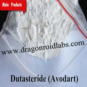 High Quality Sex Enhancer Dutasteride/AvodartHigh Quality Sex Enhancer Dutasteride/Avodart www.dragonroidlabs.com