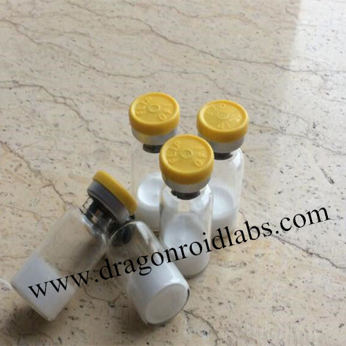 Direction Inject Peptides Peg Mgf www.dragonroidlabs.com