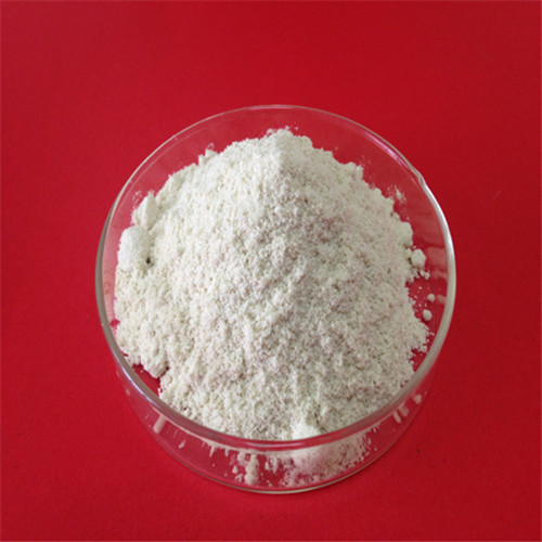 Methenolone Enanthate