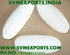 Cuttlefish Bone Suppliers India