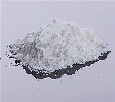 Gonadorelin Acetate