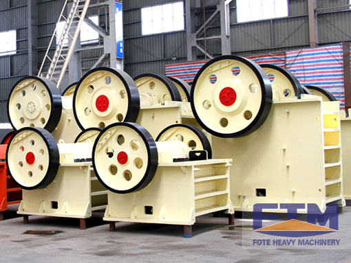 Iron Ore Jaw Crusher/Mobile Jaw Crusher China/Jaw crusher
