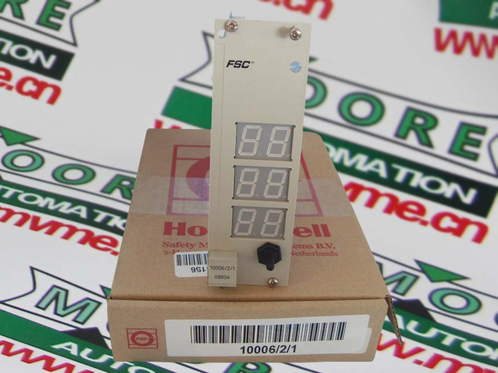 GE Multilin Motor Management Relay SR489 489-P5-HI-A20