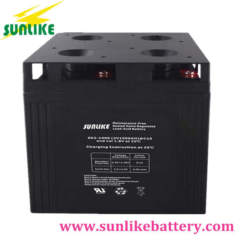 gel battery, solar battery, high capacity battery