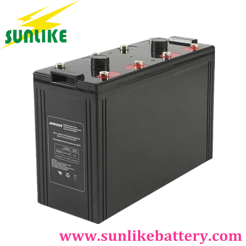 gel battery, solar power battery, high capacity battery, dry battery, long life battery