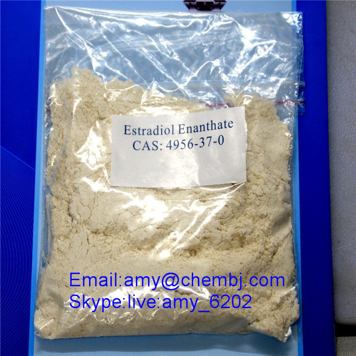 Product Name Elcatonin Acetate