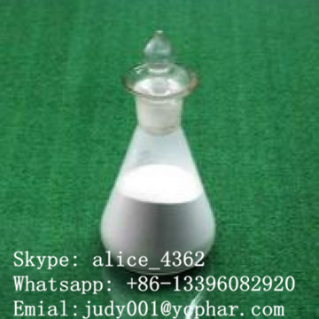 Nandrolone laurate judy001@ycphar.com Skype: alice_4362 Whatsapp: +86-13396082920 Emial:judy001@ycphar.com Chemical Name: 4-estren-17beta-ol-3-one laurate CAS NO.: 26490-31-3 Molecular Formula: C30H48