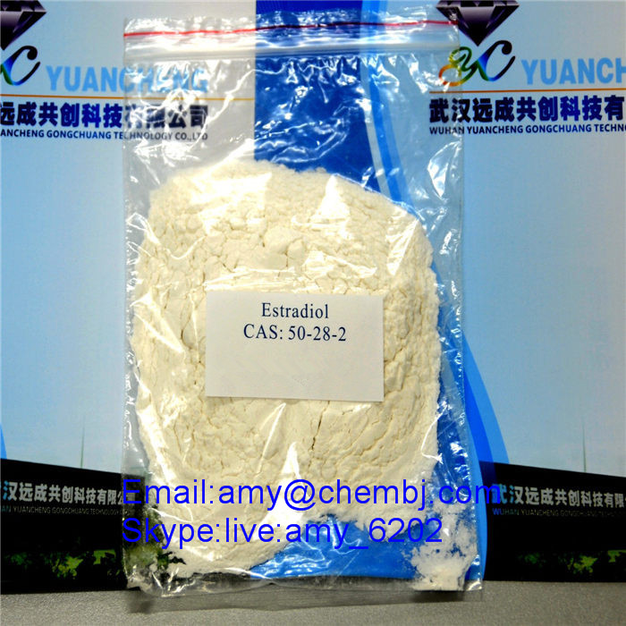 Product Name Exenatide Acetate (Exendin-4)