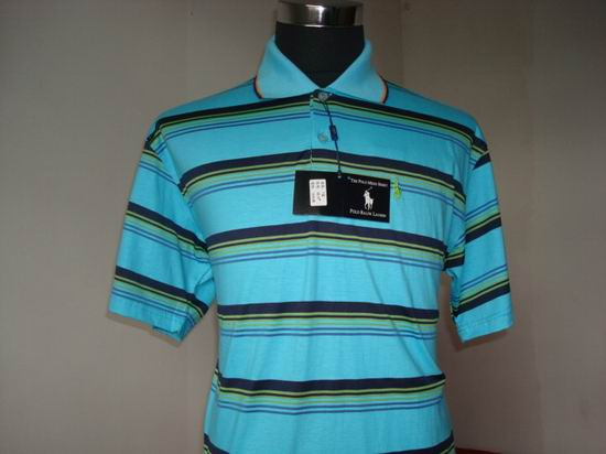 paul smith t shirt, polo t shirt, smet t shirt