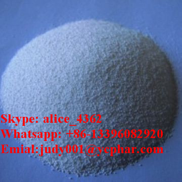 Boldenone Acetate judy001@ycphar.com Skype: alice_4362 Whatsapp: +86-13396082920 Emial:judy001@ycphar.com CAS NO.: 10161-34-9 Assay: 98.8%;  Appearance: white to almost white crystalline powder;  Stan