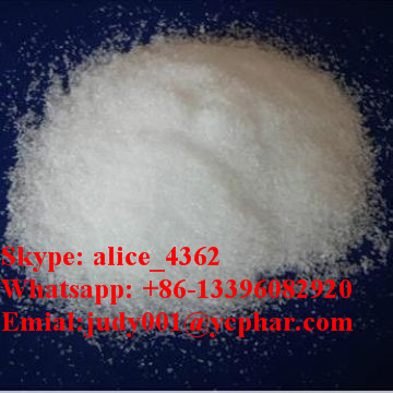 BOLDENONE PROPIONATE judy001@ycphar.com Skype: alice_4362 Whatsapp: +86-13396082920 Emial:judy001@ycphar.com Synonyms: 1-DEHYDROTESTOSTERONE PROPIONATE Chemical Name: 1,4-androstadien-17bet-ol-3-one P