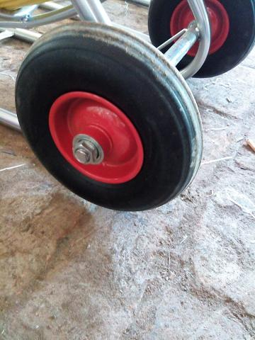 low price Fiberglass Duct Rodder, Fish tape, Cable jockey