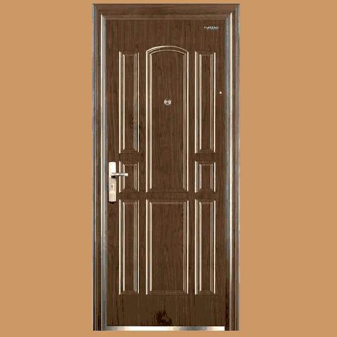 квартирные двери двойные стальные дешевые