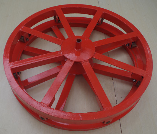 Electric supplies cable jack,Cable drum jacks,Plate cable stand