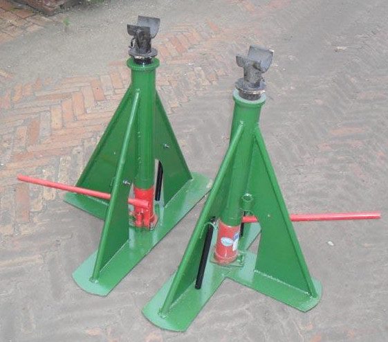 DP021 electric tools cable stand seller