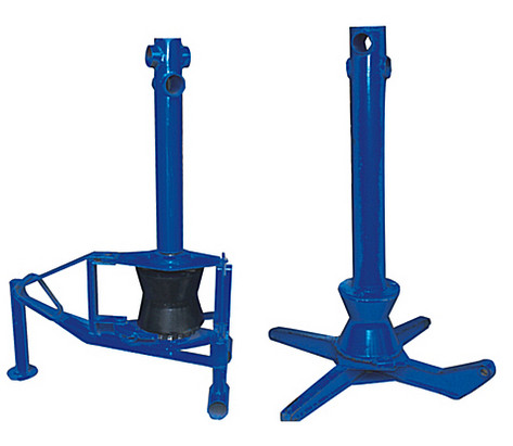 tractor cable winch, cable puller for sale