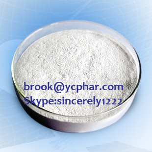 CAS 5721-91-5 Testosterone Decanoate/ brook@ycphar.com