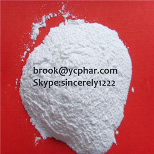 CAS 987-24-6 Betamethasone Acetate / brook@ycphar.com