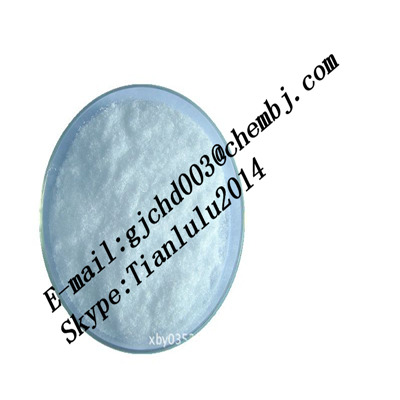 17-alpha-Methyl Testosterone (Methyltestosterone)  (Steroids)