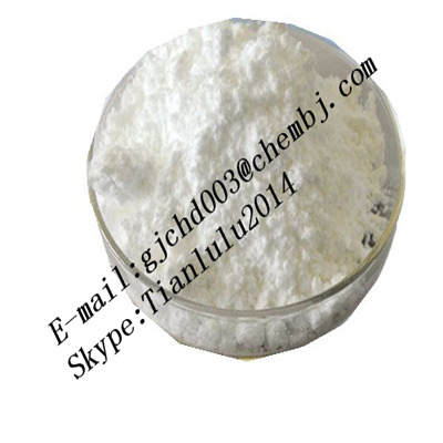 Testosterone undecanoate (Steroids)