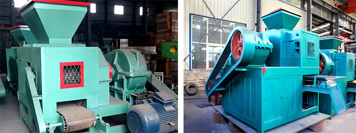 China Quicklime Briquetting Machine/Quicklime Briquette Machine /Quicklime Briquette Machine Price