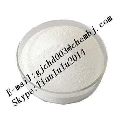 19-HYDROXY-4-ANDROSTENE-3,17-DIONE