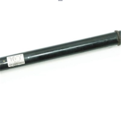 CHEVROLET DRIVE SHAFT