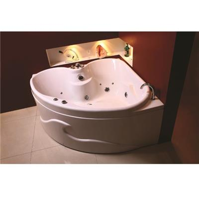 YG150SR  bathtub ,jacuzzi ,massage bathtub ,simple bathtub